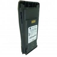 Аккумулятор PMNN4251 (NIMH 1400mAH)