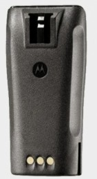 Аккумулятор (Li-Ion 2900мАч)
