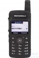 Радиостанция Motorola SL4000e - SL4010e