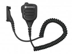 NNTN8382 Микрофон-громкоговоритель (IP57) IMPRES