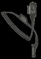 NNTN8383 Микрофон-громкоговоритель IMPRES c разъемом для наушника