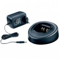 Зарядное устройство PMLN5192