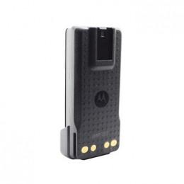 PMNN4490 Аккумулятор Li-Ion 2900мАч TIA4950 IP68 Impres