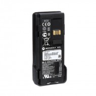 PMNN4493 Аккумулятор Li-Ion 3000мАч IP68 Impres
