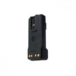 PMNN4488 Аккумулятор Li-Ion 3000мАч IP68 Impres