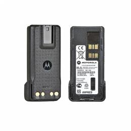 PMNN4409 Аккумулятор Li-Ion 2250мАч IP68 Impres