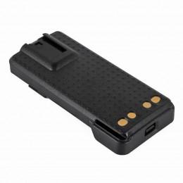 PMNN4412 Аккумулятор NIMH 1400мАч IP67