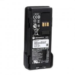 PMNN4489 Аккумулятор Li-Ion 2900мАч TIA4950 IP68 Impres