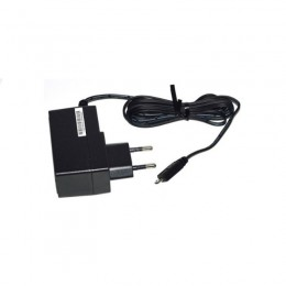 PS000042A12 Зарядное устройство (Micro USB)