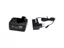 PMLN7110 Зарядное устройство одноместное для (PS000042A12 + PMLN7094)