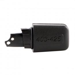 PMAE4078 Антенна 403-425МГц 1,8см