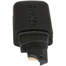 PMAE4076 Антенна 420-445МГц 1,8см