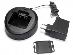 VAC-UNIC Зарядное устройство