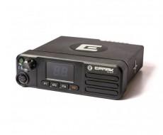 Радиостанция М-1410/М-4410