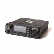 Радиостанция М-1420/М-4420