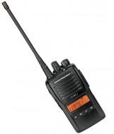 Радиостанция VX-264